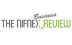 The Nifnex Business Review